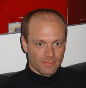 Denmark Niels