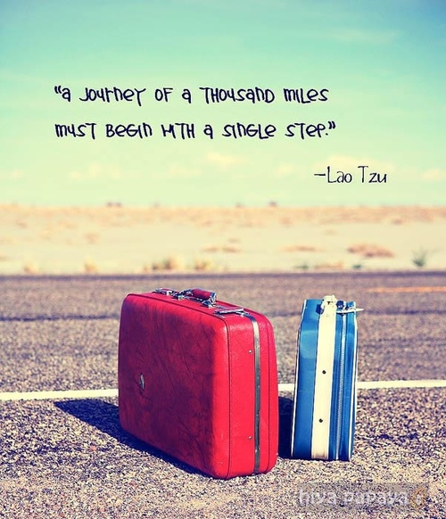 Quotes About Friends Who Travel Together : Quotes bambi smyth