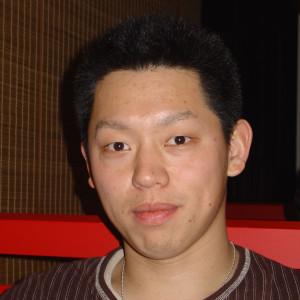 Japan Naoki