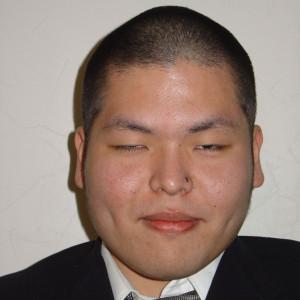 Japan Vori