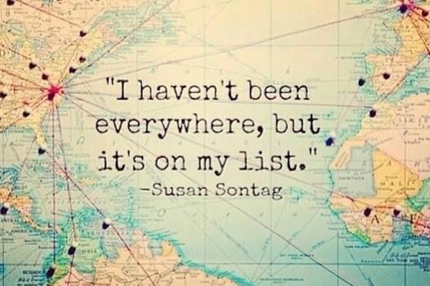 Mark twain quotes about travel quotesgram - Motivational Travel Quotes Quotesgram