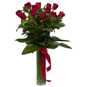 a_dozen_long_stem_red_roses_in_vase__22474__55564.1314056827.1000.1000