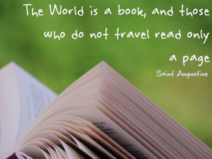 travel-is-a-book