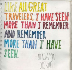 travel_quote_3BLOG