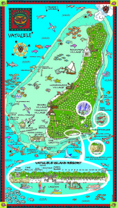 Vatulele map  copy