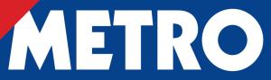 141 Metro-Logo