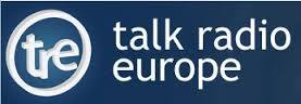 146 Talk Radio Europe