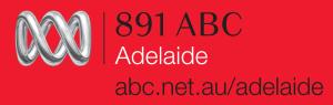 891_Adelaide_RGB_Box_URL