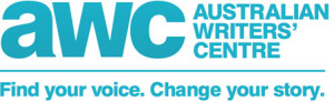 AWC writers centre