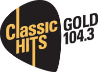 Gold_104.3_(logo)