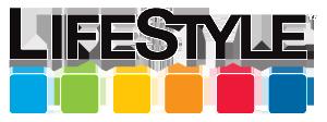 LifeStyle_Australia_logo_2012