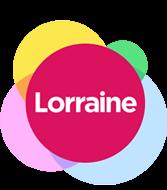 Lorraine_Logo_(2014)