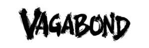 Vagabond_logo