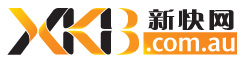 XKB logo