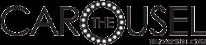 carousel logo1