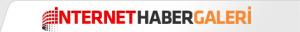 interhaber_logo