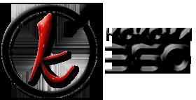 kokoma360-logo