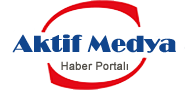 logo-aktifmedya-3.jpg