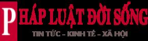 logo-baophapluat