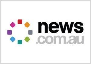 news.com.auLogo