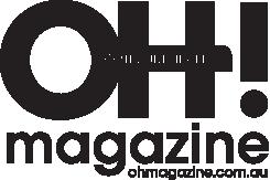 ohmagazine-logo