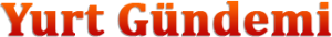 yurt-gundemi-logo