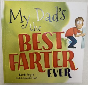 Farter Father